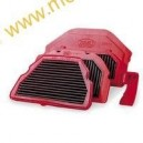 Filtro aria BMC per KTM rc 8 1190