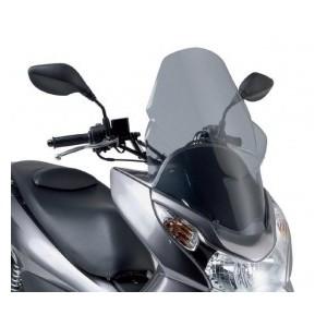 Plexiglass Givi specifico fumé Honda pcx 125