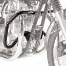 Paramotore Givi per Kawasaki W800