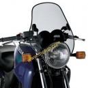 Parabrezza Givi universale per moto naked a603