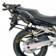 Serie plx 351 per Yamaha fz6fazer