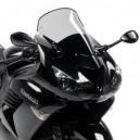 Spoiler Givi specifico per Kawasaki zzr 1400