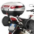 Telaietti Givi specifici per borse easylock Honda cb 1300 s