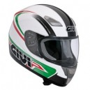 Casco integrale Givi 50.2 bandiera