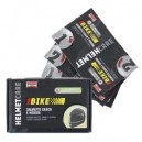 Pro bike Arexons detergente casco e visiera