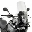 Spoiler Givi specifico per Yamaha xt660z teneré
