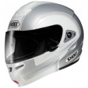 Casco modulare Shoei multitec shearwater tc6
