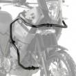 Paramotore Givi per Yamaha xt 660z teneré 08