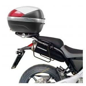 Telaietto t129 Givi per Yamaha mt03