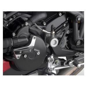 Protezione pompa acqua Rizoma per Ducati multistrada 1200 e streetfighter