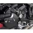 Protezione pompa acqua Rizoma per Ducati multistrada 1200 e streetfighter - Foto 3