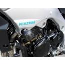 Tampone paratelaio Evotech defender per Suzuki gsr 600