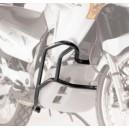 Paramotore Givi per Honda transalp xl 600 v