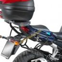 Staffe monorack Givi Yamaha fz1 fazer