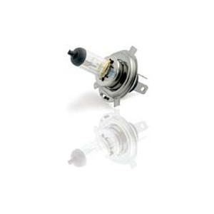 Lampada moto vision Philips h4 specifica per moto