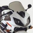 Spoiler Givi specifico per Honda cbr f 600