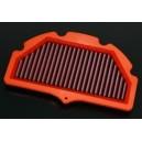 Filtro aria BMC per Suzuki gsxr 1000 09