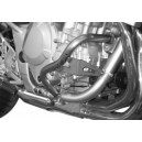 Paramotore Givi Suzuki gsf 650 bandit e gsf 650 bandit s