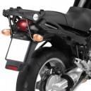 Portavaligia specifico per valigie monokey Givi per BMW r 850 r e r 1150 r