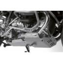 Paracoppa Krauser in alluminio per BMW r 1200 gs dal 2008