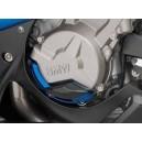 Protezione carter motore sinistro Rizoma BMW s1000rr