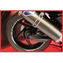 Cool stripes kit adesivi per cerchi Yamaha tmax 500