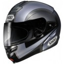 Casco modulare Shoei multitec shearwater tc5