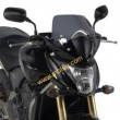 Parabrezza Givi specifico per Honda cbf hornet 600