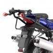Staffe monorack Givi per Suzuki sv 650  1000