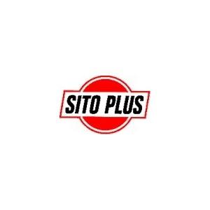 Marmitta Leovince sitoplus per zip 50 4t