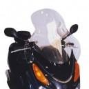 Parabrezza Givi per Suzuki burgman uh 125150