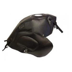 elegante e grazioso migliore online prezzi di sdoganamento Copriserbatoio Bagster personalizzato nero per Honda xl 1000 ...