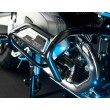 Protezioni motore lightech bmw r1200gs