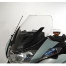 Cupolino Isotta con attacco BMW R1200RT 2010 fumè