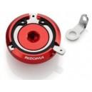 Tappo carico olio motore Rizoma per Yamaha tmax 500 08 e 530