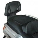 Schienalino Givi specifico per Kymco Xciting 250-300-500