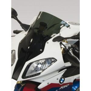 Cupolino Isotta specifico per BMW S1000RR fumè