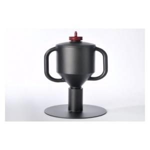 Serbatoio LighTech 5 litri rifornimento rapido benzina per tf1, tf4, tf9