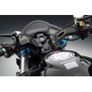 Kit semimanubrio Rizoma specifico per Honda cb 1000 r