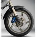 Protezione pinza freno anteriore per BMW