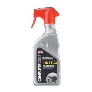 Arexons pulitore moto confezione  400 ml