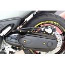 Kit viti motore per Yamaha tmax 500