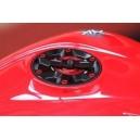 Tappo benzina sgancio rapido per MV Agusta