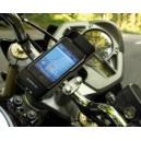 Porta iphone 3g/3gs da moto interphone