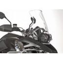 Protezioni FARi Krauser per BMW r 1200 gs e adventure