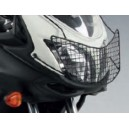 Protezioni FARo Krauser per nuova Suzuki dl vstrom 650