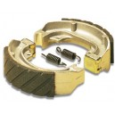 Ceppi freno brake power Malossi