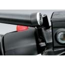 Adattatore Rizoma specchi retrovisori moto naked Ducati