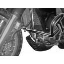 Paramotore Givi per kawsaki klr 650