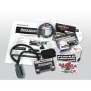 Power commander 3 usb Dynojet per Kawasaki ninja 250 r 0809